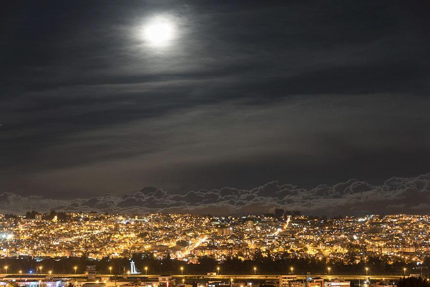 pilot-clouds-lightning-night-skies-santiago-borja-lopez-11-591954c57d980__880