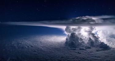 pilot-clouds-lightning-night-skies-santiago-borja-lopez-14-591954cc6616a__880