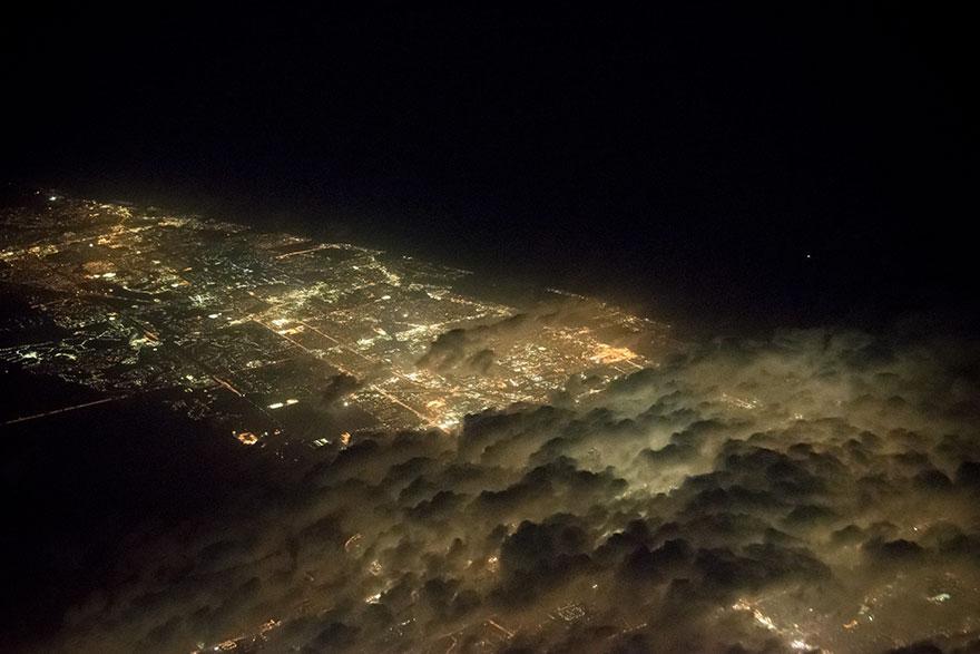 pilot-clouds-lightning-night-skies-santiago-borja-lopez-16-591954d0671bf__880