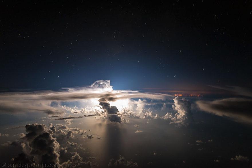 pilot-clouds-lightning-night-skies-santiago-borja-lopez-18-591954d55ad09__880