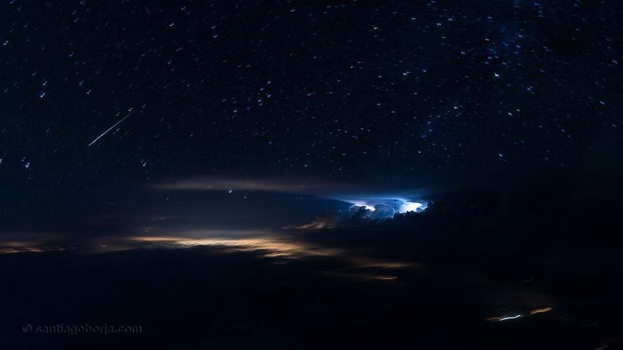pilot-clouds-lightning-night-skies-santiago-borja-lopez-19-591954d8487de__880