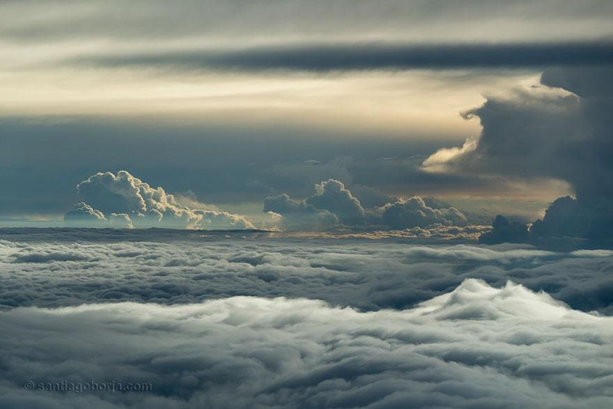 pilot-clouds-lightning-night-skies-santiago-borja-lopez-20-591954da649a3__880