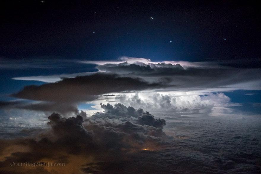 pilot-clouds-lightning-night-skies-santiago-borja-lopez-22-591954df5e9d9__880