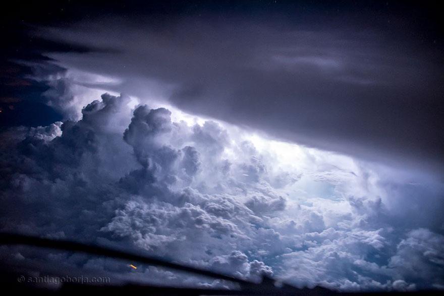 pilot-clouds-lightning-night-skies-santiago-borja-lopez-4-591954b75f0cb__880