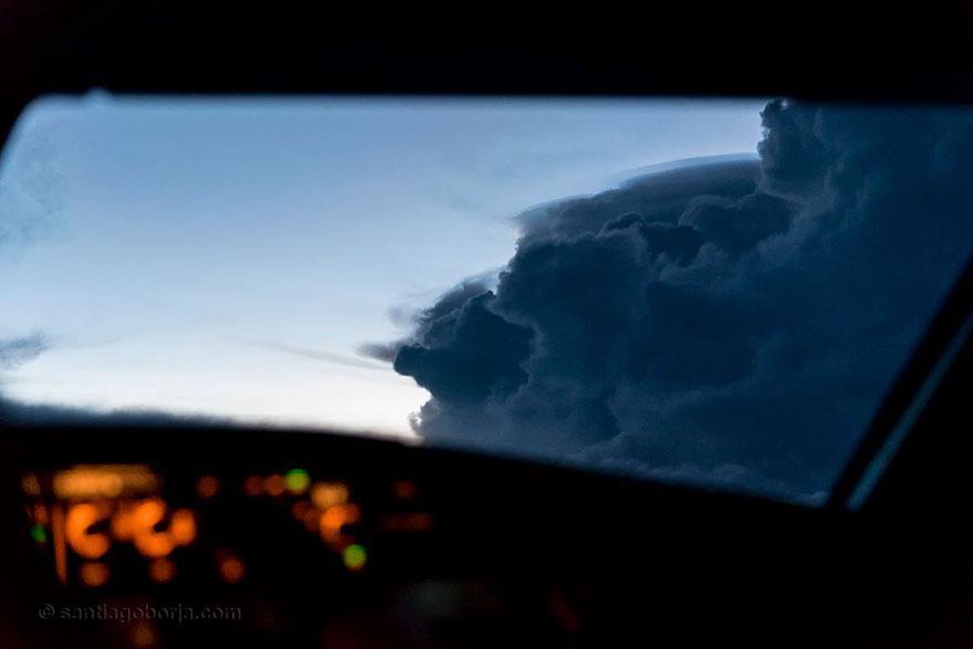 pilot-clouds-lightning-night-skies-santiago-borja-lopez-6-591954bb4258e__880