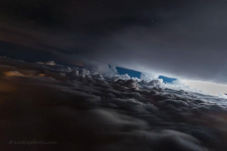 pilot-clouds-lightning-night-skies-santiago-borja-lopez-7-591954bd3b08a__880