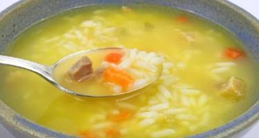 receta-la-sopa-quemagrasa-desvelan-la-receta-secreta-que-te-hara-adelgazar-postn_9