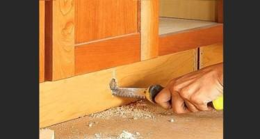 trucos-decoracion-diseno-interiores-fb-758x398