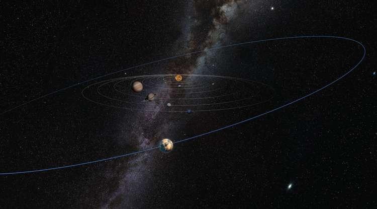 content-1498212117-planet-10-orbit