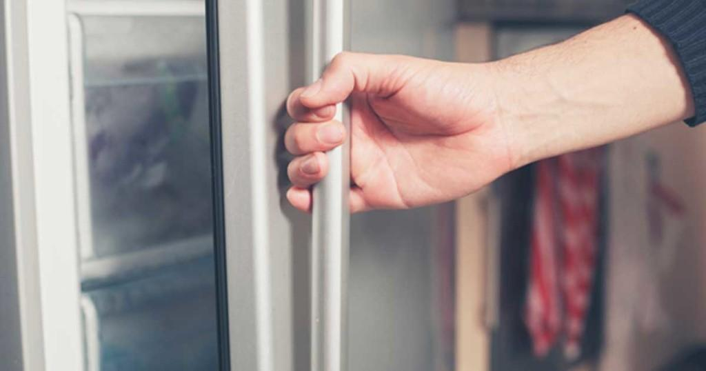 fridge_organization_hacks_featured