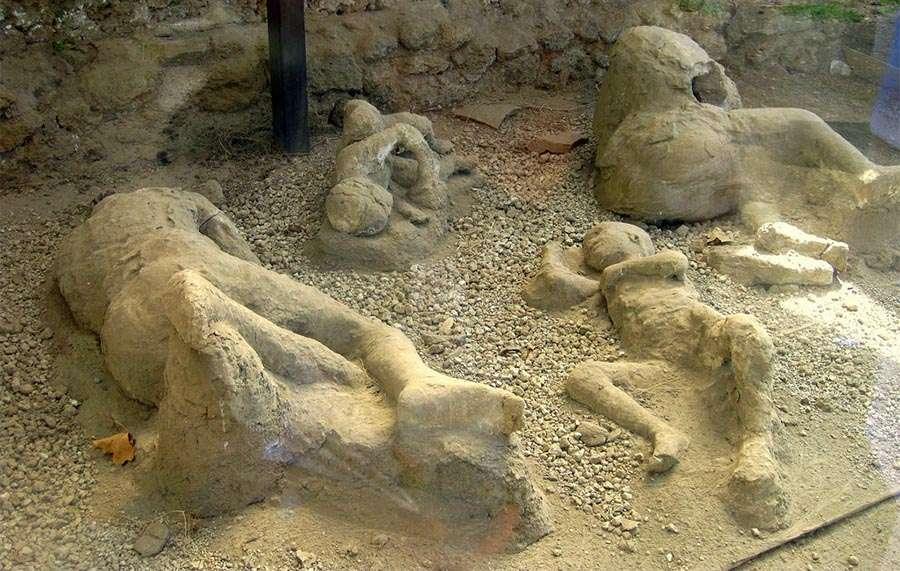 content-1499090074-pompeii1
