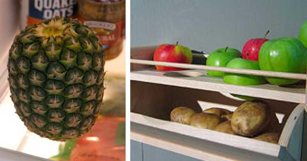 store_produce_fresh_featured